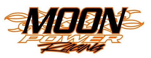 Moon Power Racing